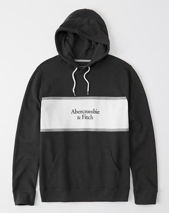 7f348dd2 Mens Hoodies & Sweatshirts   Abercrombie & Fitch
