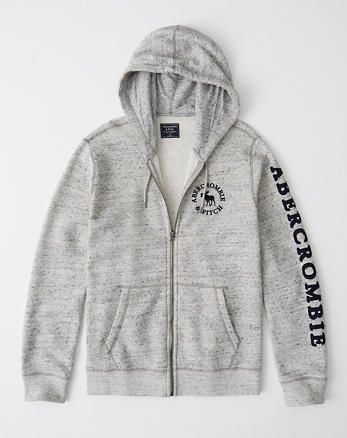 df5ac37aed462 Mens Hoodies & Sweatshirts | Abercrombie & Fitch
