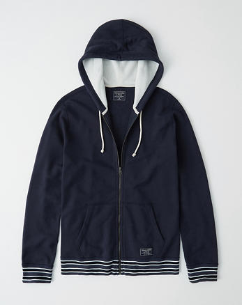 0a00cb1f1436 Mens Hoodies & Sweatshirts | Abercrombie & Fitch