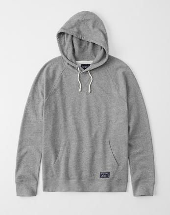 8222cada Mens Hoodies & Sweatshirts | Abercrombie & Fitch