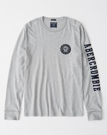 mens clothing mens accessories abercrombie fitch