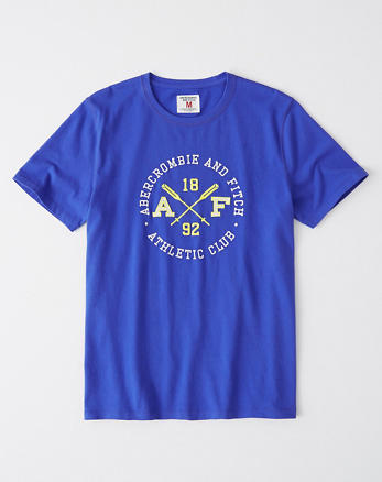 Camiseta con aplique de logo ff2a28e7340