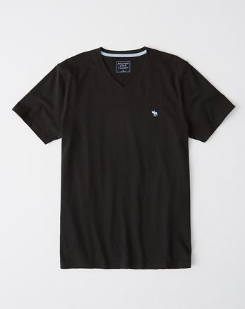 37765bc676d91 Hombre Camisetas Partes superiores