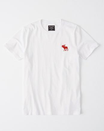 7f5adab1bae Mens T-Shirts Tops