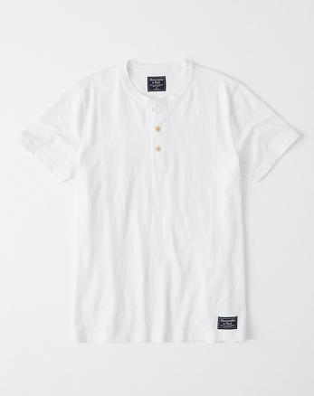 Mens T-Shirts   Abercrombie   Fitch c89703e81c