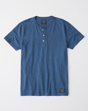 5dd76fa89b Hombre Camisetas Partes superiores