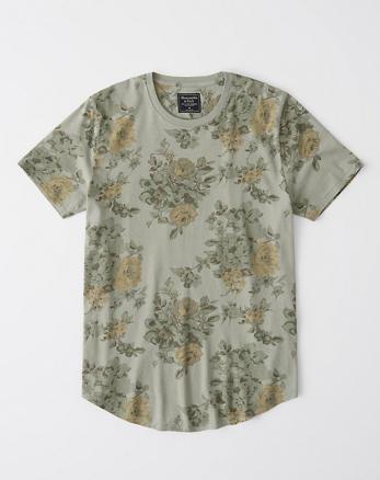 5baba7f2b7e Mens T-Shirts