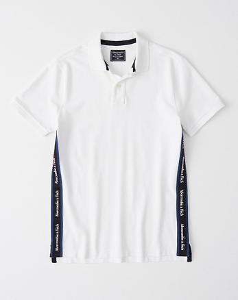 Mens Clearance | Abercrombie & Fitch