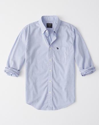 Hombre Camisas Partes superiores  1f576fe22eac9