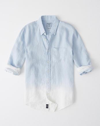 1ed2608b275 Mens Shirts