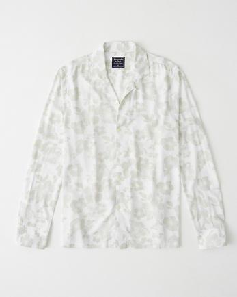 ANFWeekend Shirt