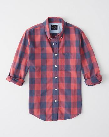 e0af805311 Hombre Camisas Partes superiores