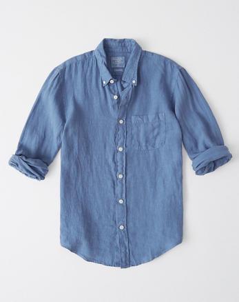 cd25360e05a Mens Shirts Tops