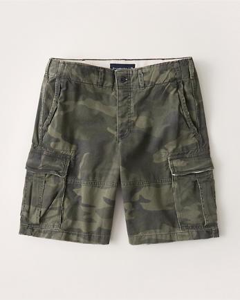 ANFCargo Shorts