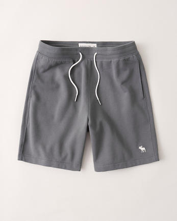 ANFIcon Fleece Shorts