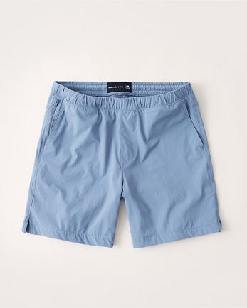 ANFThe A&F Saturday Short