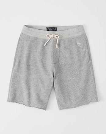 mens shorts swim abercrombie fitch