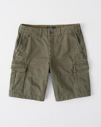 eae7566aa8 Mens Shorts