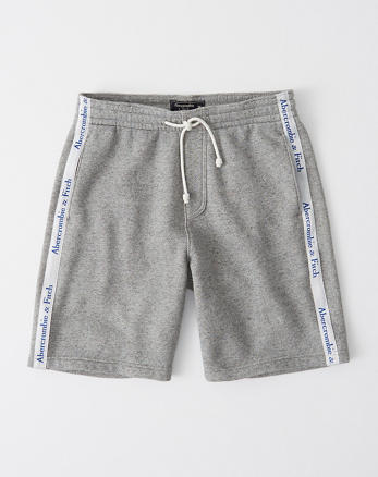 aa873bb649 Mens Shorts | Clearance | Abercrombie & Fitch