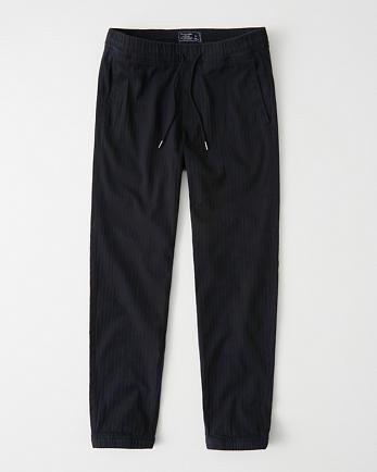 ANFMenswear Joggers