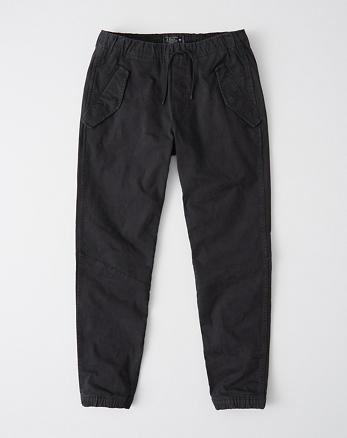 3c904ffe50f6 Mens Pants Bottoms