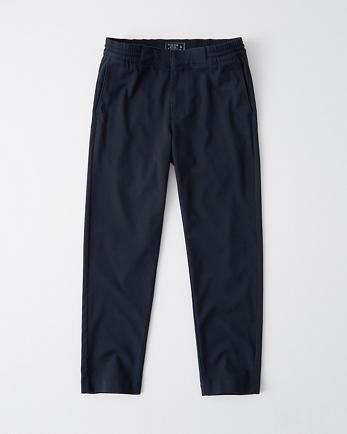 ANFSneaker Pants
