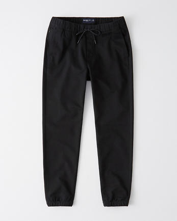 ANFTwill Joggers