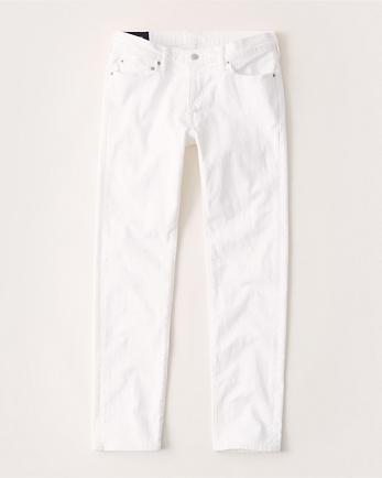 ANFSkinny Jeans