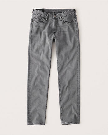ANFAthletic Skinny Jeans