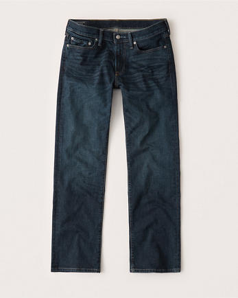 ANFBootcut Jeans
