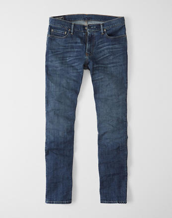 6c34a57082 Mens Straight Jeans