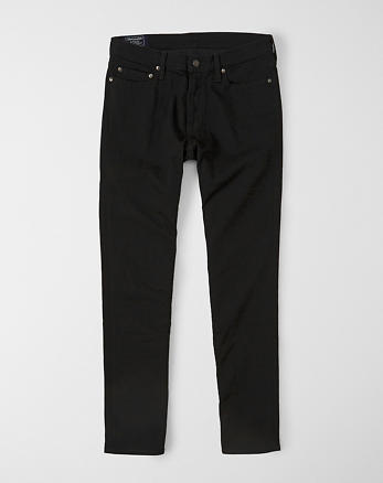 1530a887b4 Jeans ajustados de hombre