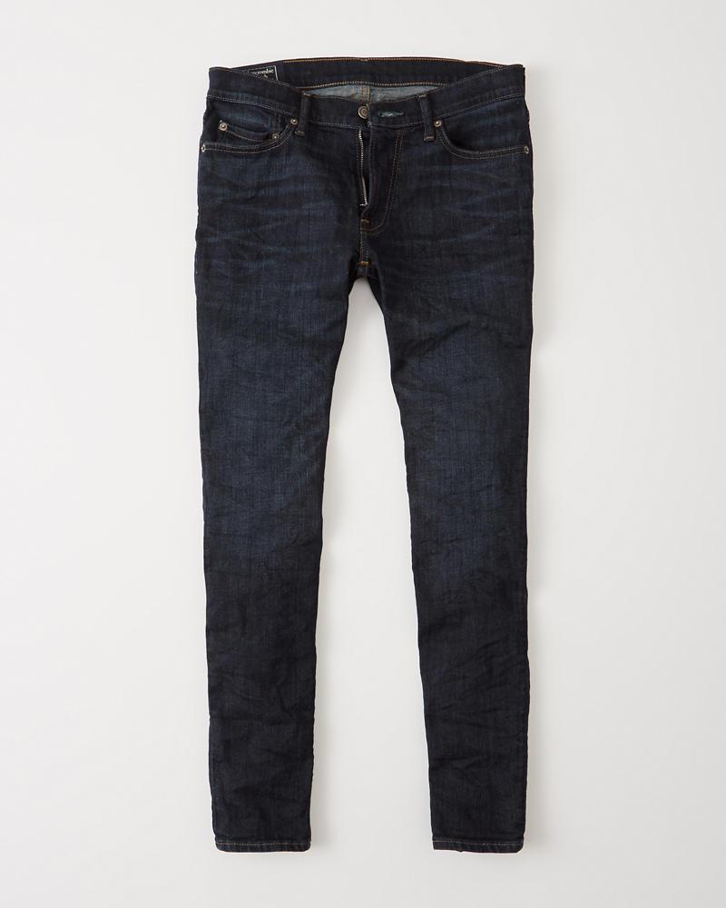 Jeans Uomo Uomo Utilizzate Vengono Vengono Jeans m08nNvwO