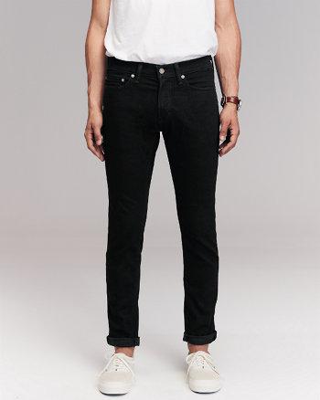 f624241772 Super Skinny Jeans