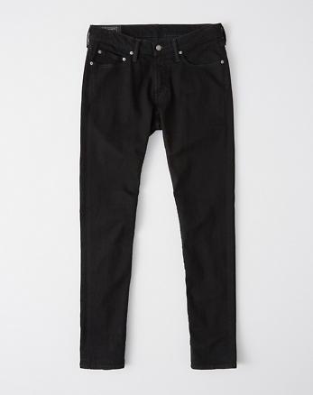 d9e702ddfd Hombre Jeans Partes inferiores