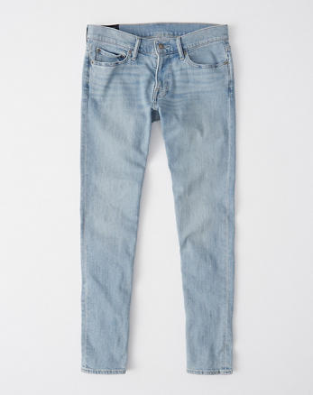 Homme Jeans   Abercrombie   Fitch 7e70644f9edb