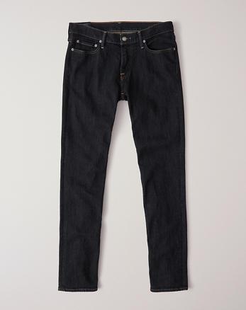 55f2eb119 Hombre Ofertas. Skinny Jeans