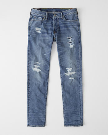 ANFSkinny Jeans
