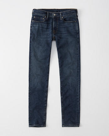 ANFSuper Skinny Jeans