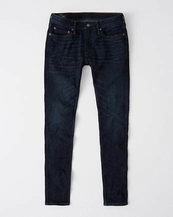 ANFExtreme Skinny Jeans