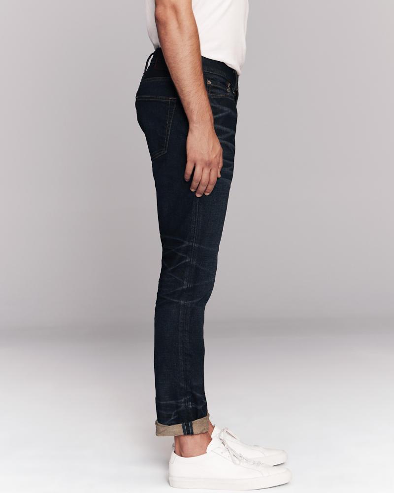 Herren Skinny Jeans | Herren Unterteile |