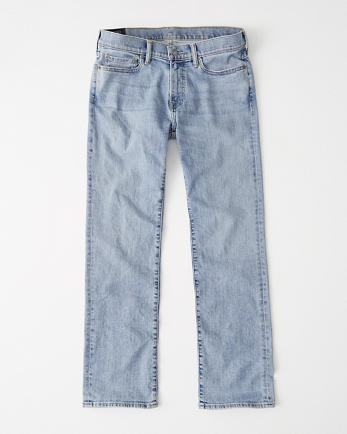 ANFBootcut Jeans