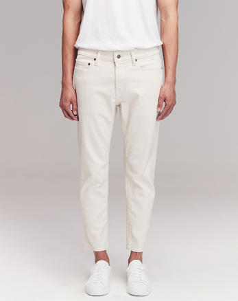Slim Fitch Jeans Fitch HombreAbercrombieamp; Slim De HombreAbercrombieamp; De Jeans pSMqUzV