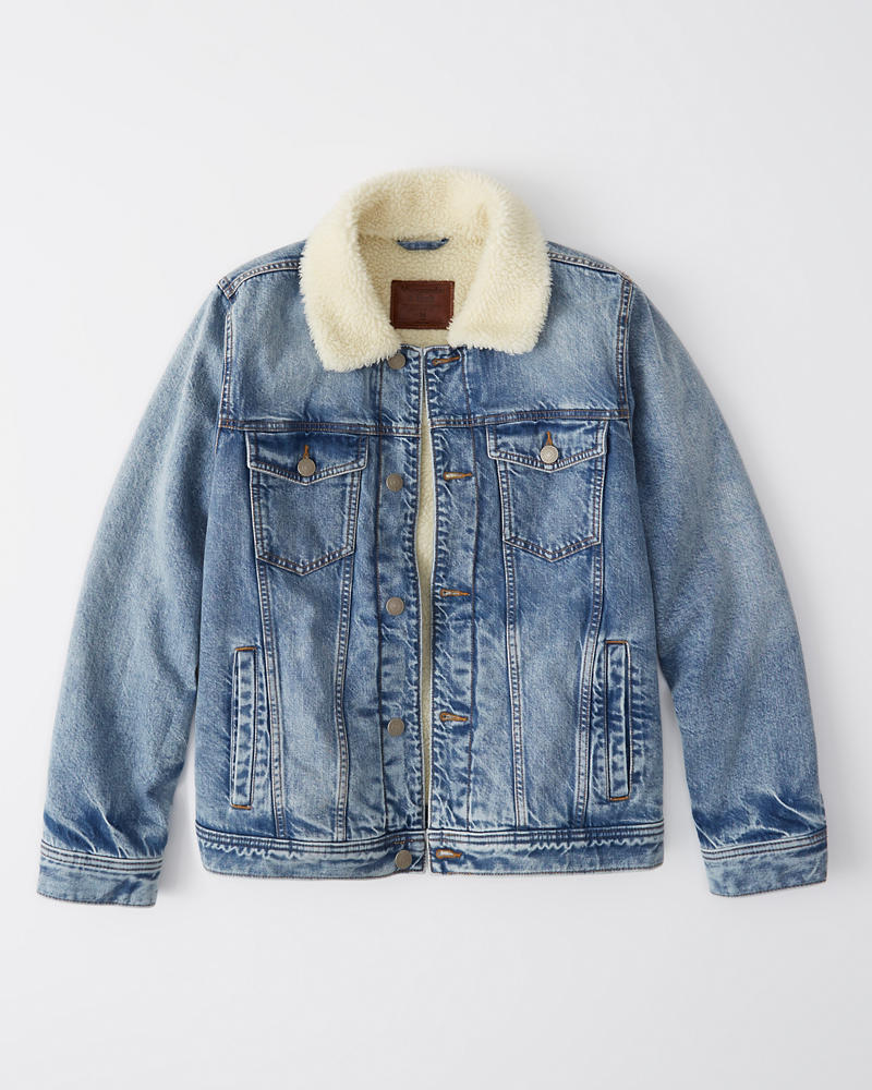 8ed7c52844 Mens · Jackets   Coats
