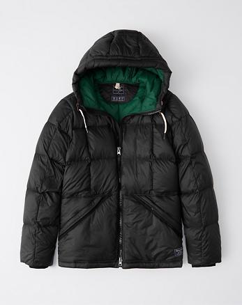 Hombre Abrigos y chaquetas  1d66c43ef132