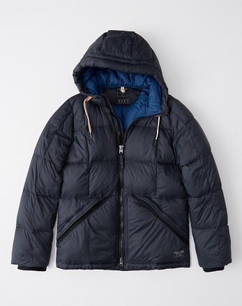 Hombre Abrigos y chaquetas  e37184ec9621a