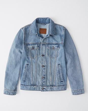 eb7b3b608b54 Mens Coats   Jackets