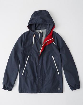 aacea08137b0 Mens Coats   Jackets
