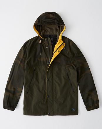 8e8c89e0e1ce Mens Coats   Jackets