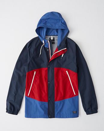 8c6e7a30b6c9 Mens Coats   Jackets